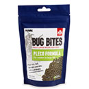 Fluval Bug Bites Bottom Feeder Formula Sinking Fish Food Sticks for Medium to Large Plecos