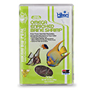 Hikari® Bio-Pure® Omega Enriched Brine Shrimp Frozen Fish Food