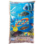 CaribSea Eco-Complete African Cichlid Substrates