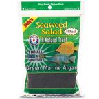 San Francisco Bay Brand Seaweed Salad