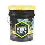 LiveAquaria® Professional Reef Salt