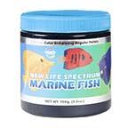New Life Spectrum Marine Fish Formula