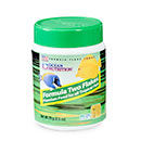 Ocean Nutrition Formula Two Flakes Fish Food for all Tropical Fish