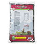 CaribSea Eco-Complete Plant Substrate