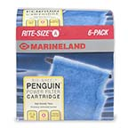 Penguin Rite-Size Filter Cartridges
