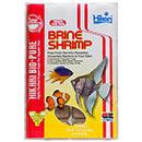 Hikari Bio-Pure Brine Shrimp