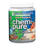 Chemi-Pure