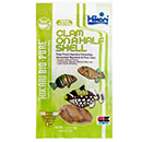 Hikari Bio-Pure Clam On A Half Shell