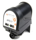 Neptune Systems AquaController Apex AFS Auto Feeding System