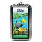 Ocean Nutrition Marine Seaweed Selects