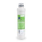 AquaticLife Twist-In TFC RO Membrane Filter Cartridge, 100 gpd