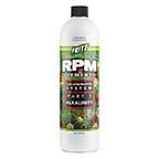Fritz Aquatics RPM Calcium Buffer System Pt 1 Alkalinity