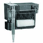 Hagen AquaClear Power Filters