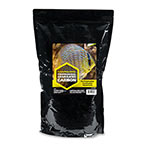 LiveAquaria Professional Granulated Carbon